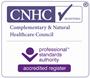 CNHC-S